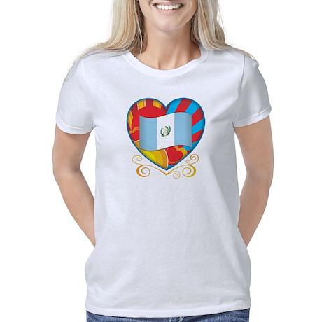 Live Love Heal Shoulder Bag