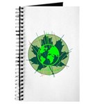 Earth Day, Technical Journal