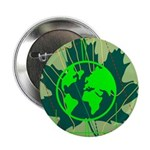 Earth Day, Technical 2.25