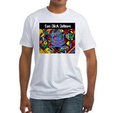 One Click Culture Shirt