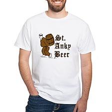 Cute Saint Shirt