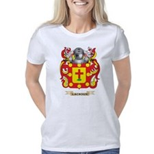 Grammar Police Thermos®  Bottle (12oz)