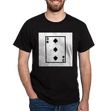 Cute 3 casino T-Shirt