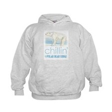 chillin' Hoodie
