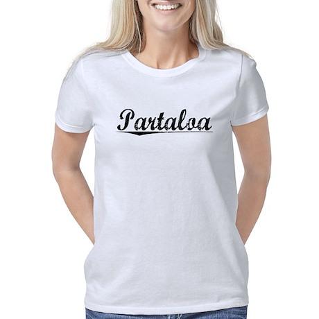 Girl's OVERWHELMED baseball jersey