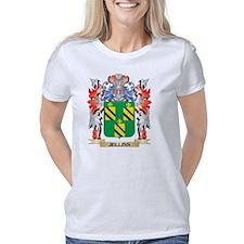 Cute Scottish princess Women's Plus Size V-Neck Dark T-Shirt