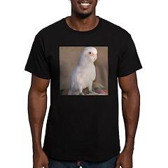Cockatoo T