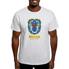 """""""Minsk"""" T-Shirt"""