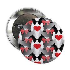 """Scottie Love 2.25"""" Button (10 pack)"""