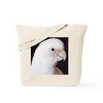 Noel Tote Bag