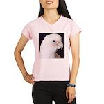 Noel Performance Dry T-Shirt