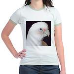 Noel Jr. Ringer T-Shirt