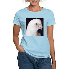 Noel T-Shirt