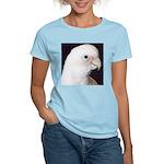 Noel Women's Light T-Shirt