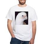 Noel White T-Shirt