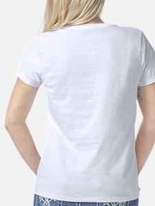 Scottie Love T-Shirt