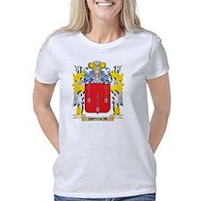 Scottie Love Dog T-Shirt