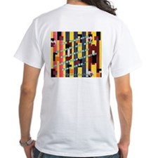 Life Celebration Men's Shirt