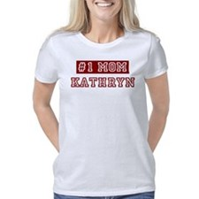 Peace - Love - Crocs T-Shirt