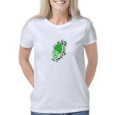 Peace - Love - Crocs Baseball Jersey