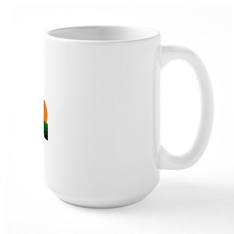 wisconsinbetter Mugs