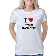 Albuquerque NM T-Shirt