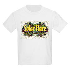 solarflare T-Shirt