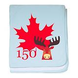 Canada 150 Cotton