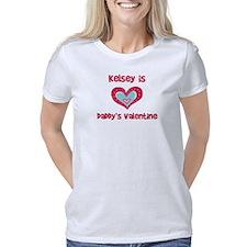 Unique Tendency T-Shirt