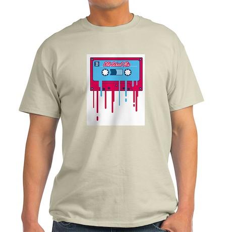 oldschoolmis T-Shirt