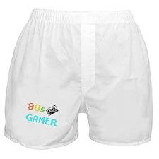 Cute Cassette Boxer Shorts