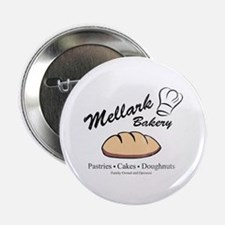 "HG Mellark Bakery 2.25"" Button (10 pack)"