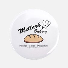 "HG Mellark Bakery 3.5"" Button"