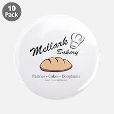 "HG Mellark Bakery 3.5"" Button (10 pack)"