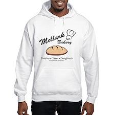 HG Mellark Bakery Hoodie