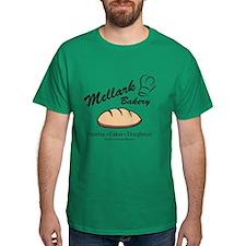 HG Mellark Bakery T-Shirt