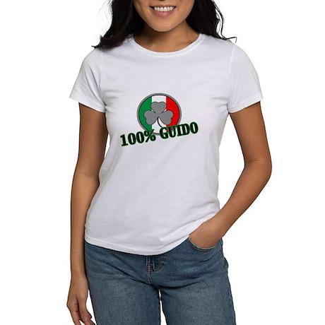 guid T-Shirt