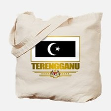 """""""Terengganu"""" Tote Bag"""