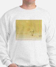 Phi Elements Sweatshirt