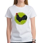 Ancona Rooster Women's T-Shirt
