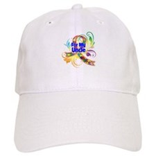 Autism For Someone Special Baseball Cap
