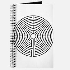 Labyrinth Journal
