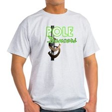 poledancers T-Shirt