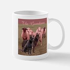 Kelpie Guardians Mug