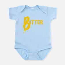 BUTTER Infant Bodysuit