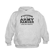 Future Army Ranger Hoodie