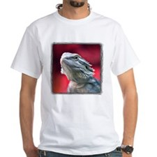 Dragon Head Shirt