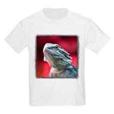 Dragon Head Kids T-Shirt