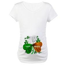 100% Irish Shirt