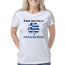 Panic and Find Peeta Shirt
